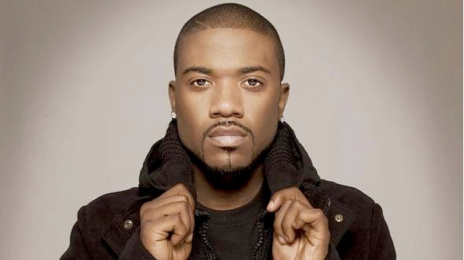 'I Hit It First': Ray J Hits UK Charts With Controversial New Cut