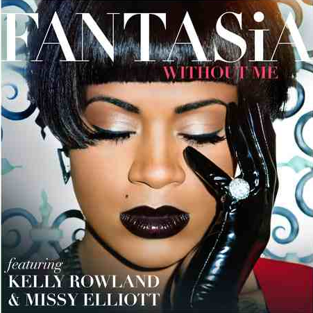 Screen Shot 2013 04 12 at 22.30.59 New Song: Fantasia   Without Me (Ft Kelly Rowland & Missy Elliott)