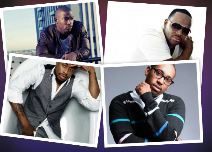 Screen shot 2013 04 20 at 7.23.52 PM The Spill On...Avant, Kevin McCall, P.J. Morton, and Raheem Devaughn