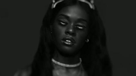 Teaser: Azealia Banks - 'Yung Rapunxel (Video)'