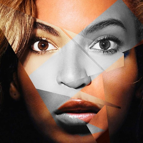 beyonce girls love beyonce drake nothing was the same New Song: Drake   Girls Love Beyonce
