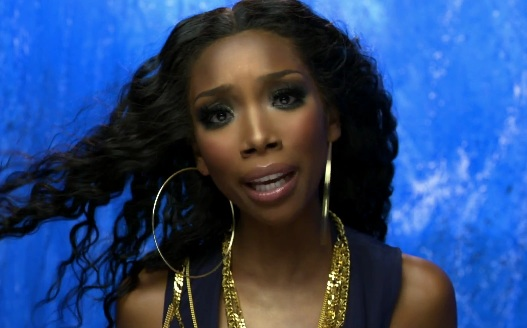 brandy put it down Brandy Fans Fuming; Start Petition For 3rd Single