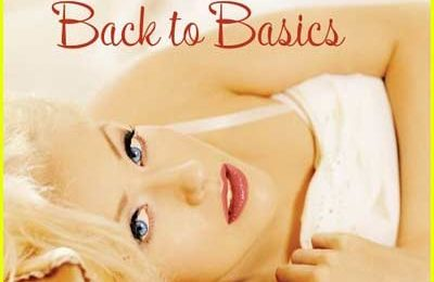 TGJ Replay: Christina Aguilera - 'Back To Basics'