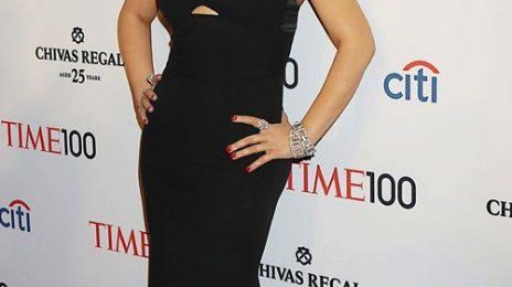 Christina Aguilera To Perform At Billboard Music Awards 2013