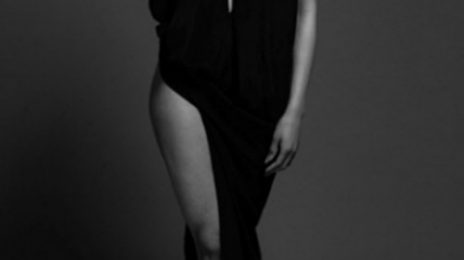 Ciara Begins Unveiling 'One Woman Army' Tracklist / Nicki Minaj Collabo Revealed First