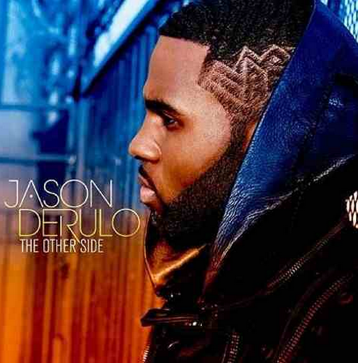 jason derulo that grape juice New Song: Jason Derulo   The Other Side {New Single}