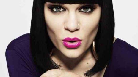 Jessie J Announces New Music For May