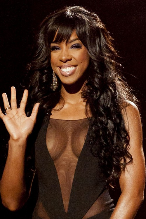 kelly rowland xfactor e1366160118310 Report: X Factor USA Courting Kelly Rowland?