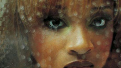 New Song:  Kierra Sheard - 'Trumpets Blow' {Prod. By Rodney Jerkins} *Full Song*