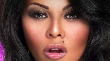 Lil Kim Confirms New Bangladesh Produced Single