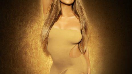 Mariah Carey To Kick Off 'Good Morning America: Summer Concert Series'
