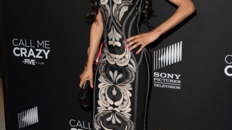 Hot Shots: Michelle Williams Stuns At 'Call Me Crazy' Premiere