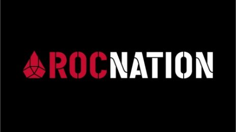 Roc Nation Signs Major Deal With Universal Music / Becomes Standalone Label