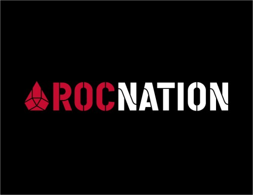 roc nation 2013 e1365432101156 Roc Nation Signs Major Deal With Universal Music / Becomes Standalone Label
