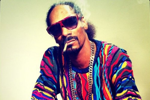 snoop lion snoop dogg e1365357248755 Snoop Lion (Formerly Snoop Dogg) Sounds Off On Homosexuality In Hip Hop