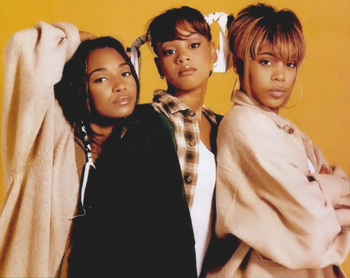 tlc creep video alternate Watch: TLC   Creep Video (Unreleased Alternate Version)