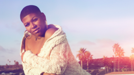 That Grape Juice Interviews Singer/Songwriter Stacy Barthe
