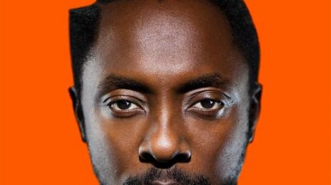 will.i.am Album '#willpower' Gets Off To Disappointing Chart Start