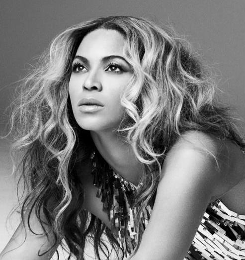Beyonce freakum dress interlude style