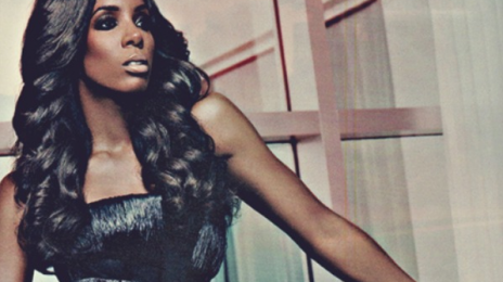 Watch: Kelly Rowland Breaks Down During 'Dirty Laundry' Performance