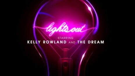 Kelly Rowland & The-Dream Announce 'The Lights Out Tour' Dates