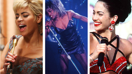 Vote:  The Best of Music Biopics