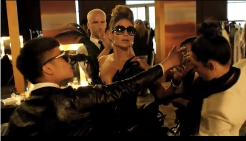Screen shot 2013 05 16 at 9.23.30 PM Sneak Peek:  Jennifer Lopezs Live It Up Video (ft. PitBull)