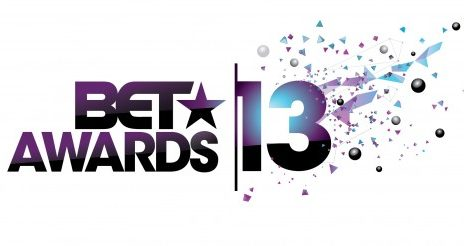 BET Awards 2013 Nominees Announced