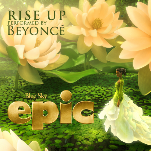 beyonce rise up Snippet: Beyonce   Rise Up