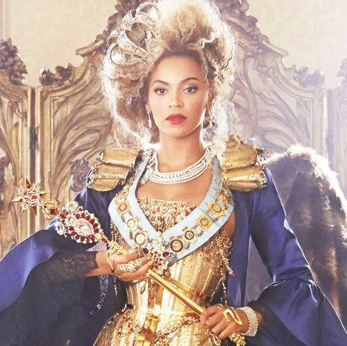 beyonce that grape juice 2 Beyonce Cancels Belgium Mrs.Carter Show