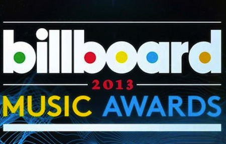 Billboard Music Awards 2013: Performances
