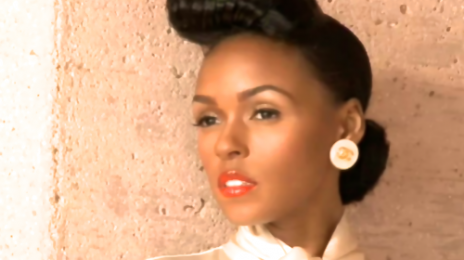 Janelle Monae & Ciara Impact British Charts With New Singles
