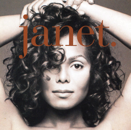 janet 2013 Janet Jackson: I Am Working On A New Project