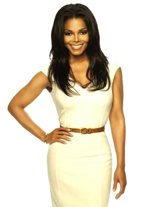 janet jackson 2013 Janet Jackson: I Am Working On A New Project