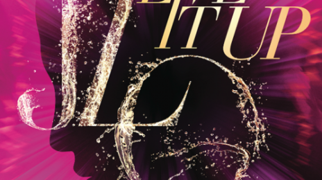 New Song: Jennifer Lopez - 'Live It Up (ft. Pitbull)'