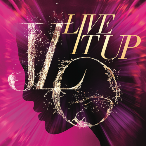 jennifer lopez live it up cover e1368016905313 New Song: Jennifer Lopez   'Live It Up (ft. Pitbull)'