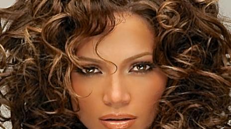Report: Gun Shots Fired At Jennifer Lopez Interview