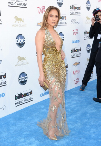jlo4 billboard 2013 Billboard Music Awards 2013: Red Carpet Arrivals