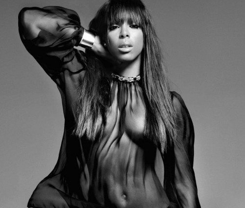 kelly rowland dirty laundry e1368116985703 New Song: Kelly Rowland   Dirty Laundry