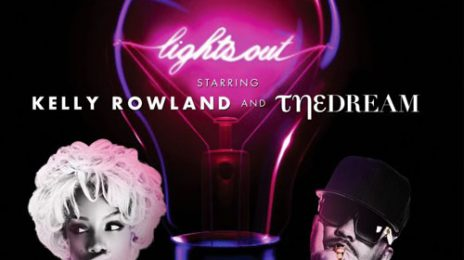 Kelly Rowland Addresses Status Of Tour With The Dream