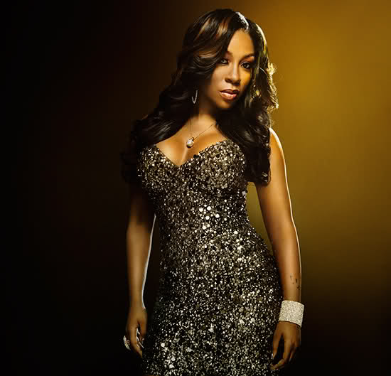 K Michelle 2013 Watch: K. Michelle Per...