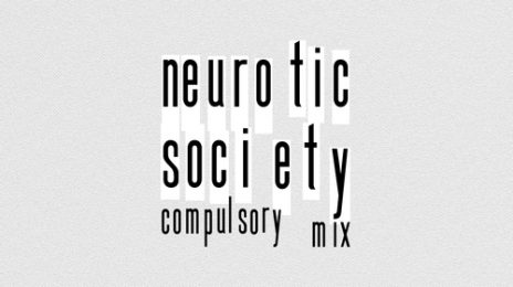 New Song: Lauryn Hill - 'Neurotic Society (Compulsory Mix)'