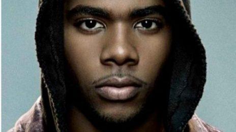 New Song: Mario - 'Somebody Else (ft. Nicki Minaj)'
