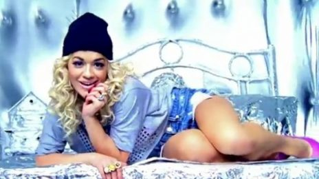 Rita Ora: 'I Didn't Expect My Success'