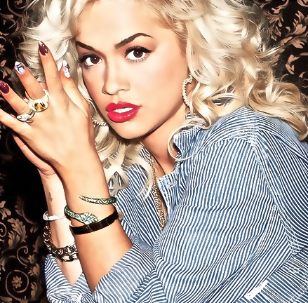 rita ora that grape juice 4 Watch: Rita Ora Storms Fast & Furious 6 Trailer