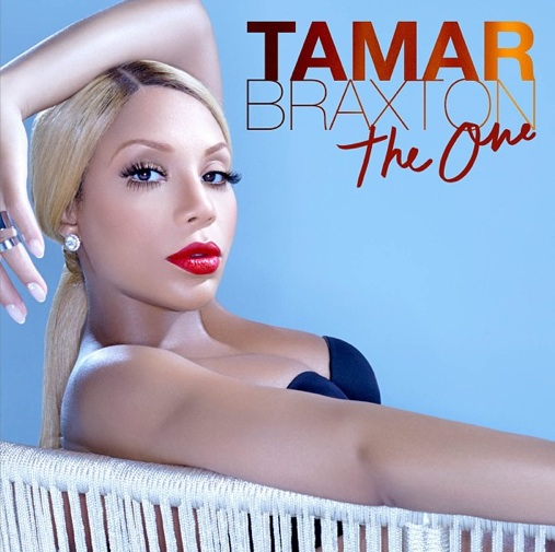 tamar braxton unveils the one single cover that grape