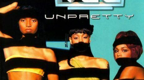 'Retro Rewind': Destiny's Child, TLC & Christina Aguilera Speak Up On Body Image
