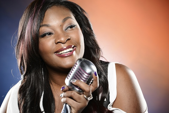 url Candice Glover Crowned 2013 American Idol