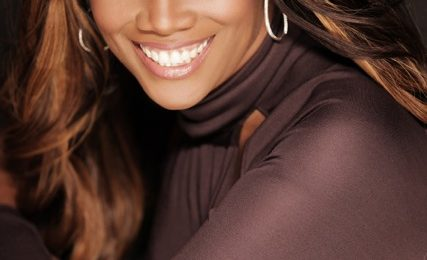 That Grape Juice Interviews Yolanda Adams