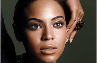 Retro Rewind: Beyonce Performs 'Dangerously In Love' Live At 46th Annual Grammy Awards